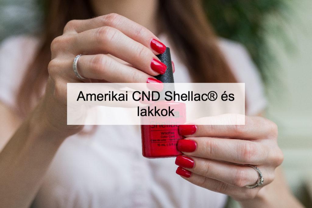 Chellac